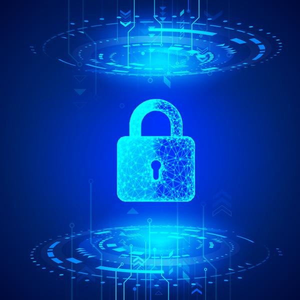 Comment mieux protéger vos données commerciales et ceux de vos clients ?