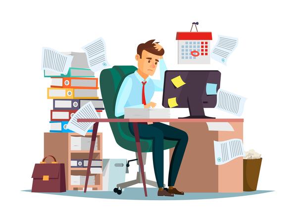 Comment simplifier la comptabilité d'une petite entreprise ?