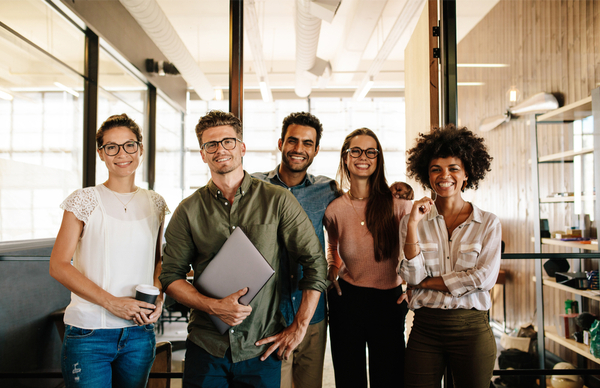 Comment travailler avec la génération Y ?