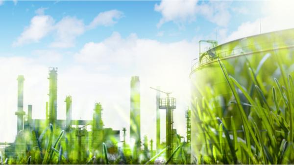 Enterprise et écologie