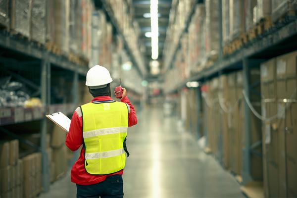 Quelles sont les meilleures pratiques pour réduire les risques de sécurité vis à vis des fournisseurs tiers ?