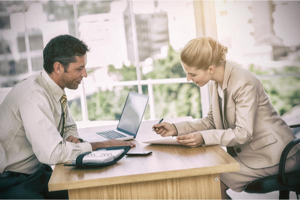 Quels sont les 5 impératifs de la gestion des documents RH ?