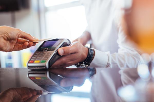 Quelles pratiques pour la sécurité de votre système de point de vente ?