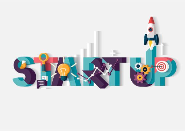 Quelles similitudes entre les startups et les organismes de bienfaisance leur permettent de travailler ensemble ?
