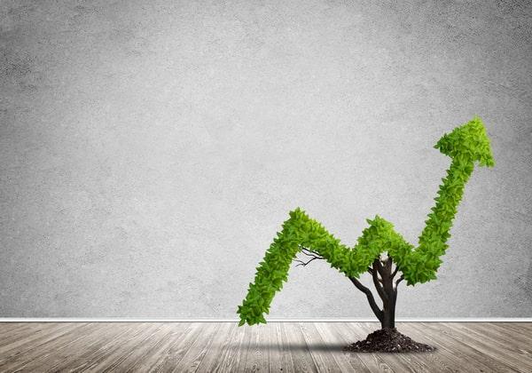Croissance et protection de l'environnement vont de pair selon l'OCDE